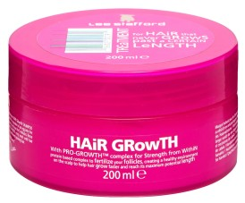 Hair Growth Treatment(3)