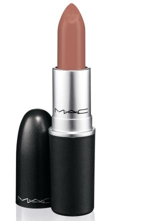 MAC_Lipstick_Honeylove (2)