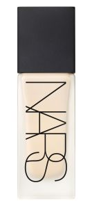 NARS All Day Luminous Weightless Foundation Deauville with Cap - jpeg