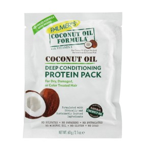 thumbnail_3315D Protein Pack 300 dpi