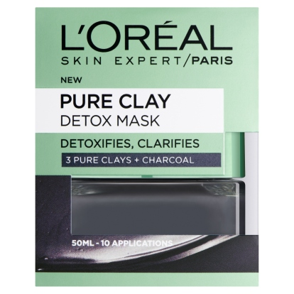 3600523305957_T1_L_Oreal_Paris_Pure_Clay_Detox_Face_Mask_50ml_1 (3)