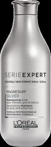 Silver_Shampooing_300ml