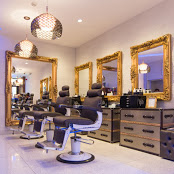 Mayfair Salon