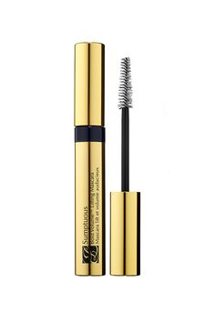 Sumtuous Bold Volume Lifting Mascara