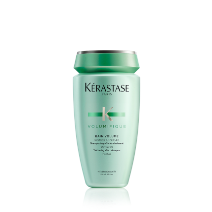 kerastase-volumifique-volume-hair-bain-1000x1000.png