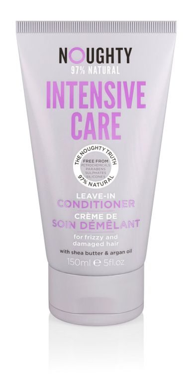 Noughty_Intensive_Care_Conditioner