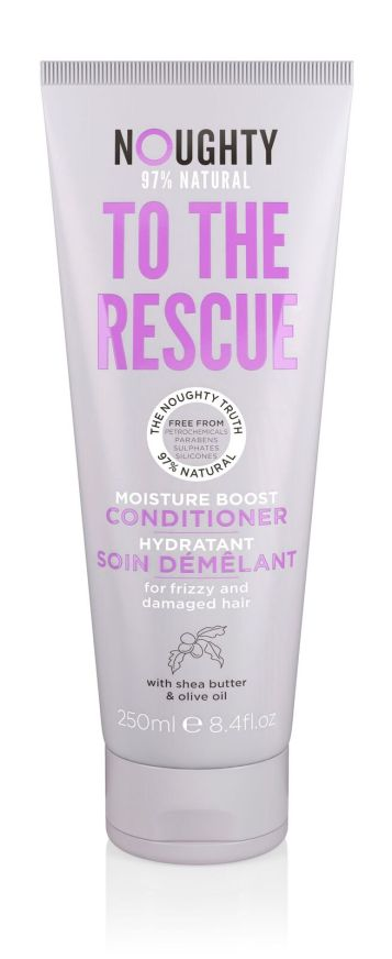 Noughty_Rescue_Conditioner