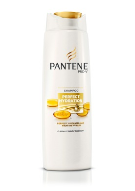 Pantene Pro-V Perfect Hydration Shampoo £3.99.jpg