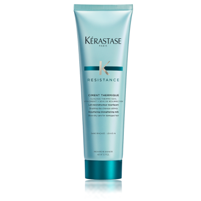 kerastase-resistance-weak-hair-architecte-thermique-1000x1000.png