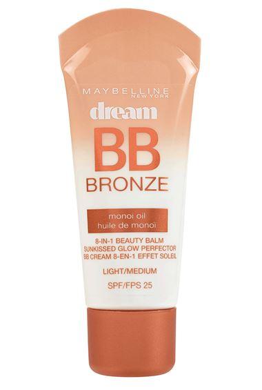Maybelline-Face-BB-Cream-Dream-BB-Bronzer-Light-CC