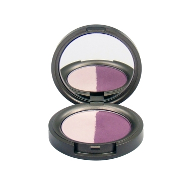 BE_2805_BWC_Mineral_Duo_Eyeshadows_Juicy_Plum_Front__15035.1422292483.1280.1280