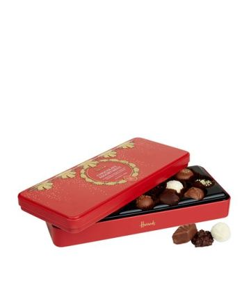 christmas-chocolate-selection-200g_000000000001902075