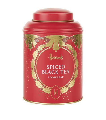 christmas-spiced-black-tea-125g_000000000001625734